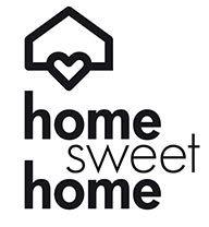 Ηλεκτρονικό κατάστημα Home Sweet Home - Επώνυμα προϊόντα επίπλωσης, φωτισμού και διακόσμησης με εκπτώσεις έως 50%! Sweet Home, Calm, Artwork, Work Of Art, House Beautiful, Auguste Rodin Artwork, Artworks, Illustrators