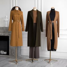 We offer dozens of clothing designs every week, our clothes are unique and each new design reflects the latest Cute Casual Outfits, Chic Outfits, Fashion Outfits, Korean Outfits, Mode Outfits, Ulzzang Fashion, Korean Fashion, Modest Fashion Hijab, Look Boho