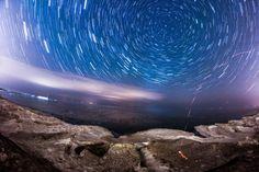 BartosMatePhotography©: Csillagjárás fotózása,utómunka tutorial////Startrail