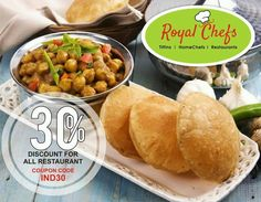 Why worry about paying cash when you can order your food online? Order now and get 30% 0FF Maximum amount Rs. 500  https://goo.gl/7zgs0I #Delhi #Gurgaon