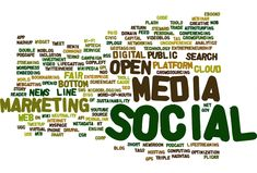 Need help standing out on social media? WSI eMarketing offers expert social media optimisation and marketing services Social Media Marketing Companies, Digital Marketing Trends, Best Digital Marketing Company, Internet Marketing, Marketing Ideas, Facebook Marketing, What Is Digital, Influencer Marketing, Social Media Content