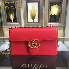 gucci Bag, ID : 59798(FORSALE:a@yybags.com), gucci outlet online store, gucci bag womens, gucci weekender bag, gucci in dallas, gucci laptop briefcase, gucci internet shop, gucci original website, sale gucci bags, gucci cheap backpacks for girls, gucci cheap rolling backpacks, gucci pocketbooks, black gucci purse, about gucci #gucciBag #gucci #ladies #gucci #bags