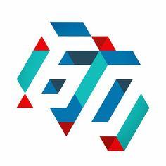 224/365 #365rounds #365typerounds #typography #customtype #goodtype #thedailytype #ilovetypography #goodletters #letterdesign #type #typedesign #typespire #typografi