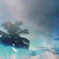 "freepeople on Instagram: ""Winding down✨ #intothenight ⠀ ⠀⠀⠀⠀⠀⠀⠀⠀⠀⠀⠀⠀⠀⠀⠀⠀⠀⠀⠀⠀⠀⠀⠀⠀⠀⠀⠀⠀⠀⠀⠀⠀⠀⠀⠀⠀: @j_kirn"""