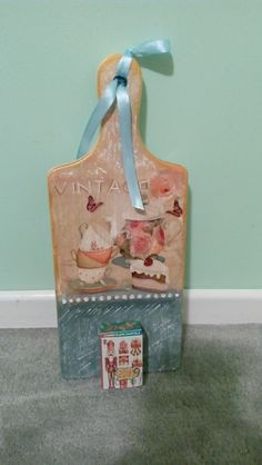 Arts And Crafts, Facebook, Craft Items, Art And Craft, Crafts