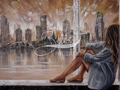 Are you looking for an Australian art for sale? Bella's Art Studio offers paintings for sale in Australia and it's all original. Check out my paintings today. Original Paintings For Sale, Australian Art, Sad Girl, Woman Painting, Where The Heart Is, Art For Sale, Wrapped Canvas, The Originals, Drawings