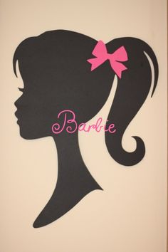 im a barbie girl in a barbie wourld its so fantastic im made of plastic