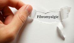 Environ 3% de la population canadienne souffre de fibromyalgie. Les causes de cette maladie demeurent inconnues. Bien qu'elle soit incurable, il existe des traitements permettant de réduire les douleurs liées aux symptômes de cette maladie.
