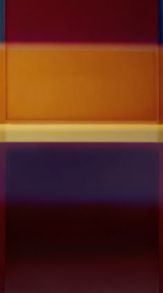 #art #painting #exhibition #artexhibition #contemporary #contemporaryart #contemporarypainting #orekhovgallery #vladimirglynin #RGB #RGBexhibition #gregoryorekhov #sculpture #filter #red #volcano #colorblock #cprint #moscow #moscowart #moscowcontemporaryart Contemporary Paintings, Volcano, Abstract Expressionism, Moscow, Filter, Sculpture, Gallery, Artist, Red