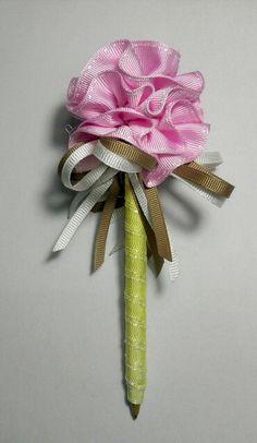 126 best flower pens images on pinterest flower pens alice and