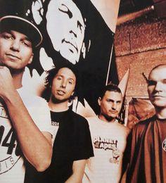 Rage Against the Machine Tim Commerford, Tom Morello, Extreme Metal, Rage Against The Machine, Music Is Life, Punk Rock, Hard Rock, Heavy Metal, People
