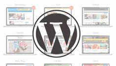 11 Trucos para elegir la Plantilla de WordPress apropiada