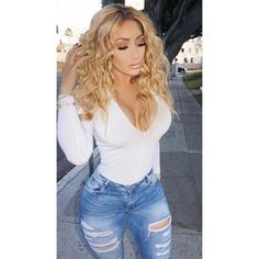 "The Fabulous @missnikkiibaby INDIAN WAVY 20""20""22""22"" installed & colored by the talented @philonhair by hairareus"