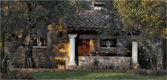 Cottage Jaraiz de la Vera - Extremadura