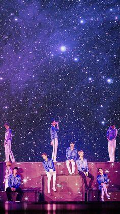 Res: Exo Wallpaper Hd iPhone Best Of Exo Logo Wallpaper 77 Images Of … – My Friends Page Baekhyun, Exo Bts, Kpop Exo, Park Chanyeol, Got7, Bts Au, K Pop, Exo Wallpaper Hd, Laptop Wallpaper