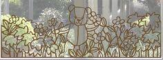 Besøg os I centrum af Billund Teddy Bear Art Museum Bear Art, Art Museum, Teddy Bear, Ceiling Lights, Home Decor, Decoration Home, Room Decor, Museum Of Art, Teddy Bears