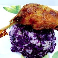 Tudom Cabbage, Chicken, Vegetables, Food, Essen, Cabbages, Vegetable Recipes, Meals, Yemek