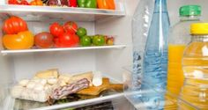 25-Foods-You-Should-Never-Refrigerate