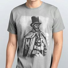 Moshoeshoe I T shirt available from www.teeesnthings.wix.com/teeesnthings