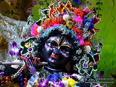 http://harekrishnawallpapers.com/sri-madan-gopal-close-up-iskcon-nashik-wallpaper-010/