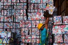 The World's Recycling Is in Chaos. Here's What Has to Happen | WIRED