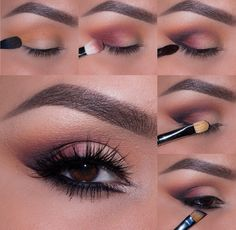 It's all about blending