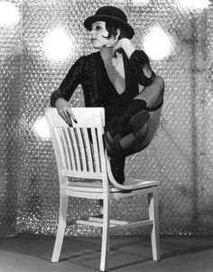 Essential Gay Themed Films To Watch, Cabaret http://gay-themed-films.com/films-to-watch-cabaret/