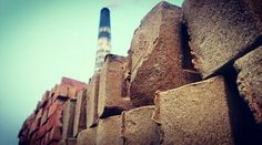 Brickyard life