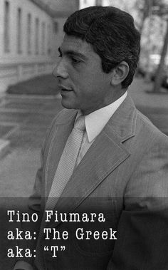 Died in of the genovese family Mafia Crime, Real Gangster, Neutral, Mobsters, Al Capone, Tough Guy, Gangsters, The Godfather, Great Photos