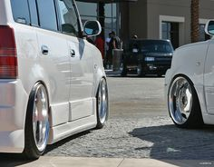 Click the image to open in full size. Toyota Scion Xb, Kei Car, Car Wheels, Car Manufacturers, Jdm, Antique Cars, Honda, Scale, Trucks