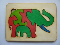 Hand made toys Puzzles For Toddlers, Toys, Shop, Handmade, Crafts, Projects To Try, Hand Made, Creative Crafts, Handmade Crafts