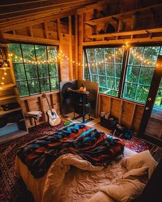 24 Hippie Schlafzimmer Ideen # 24 Hippie Schlafzimmer Id Bohemian Bedroom Decor Haus Hippie Ideen Schlafzimmer slaapkamerideeën Hippy Bedroom, Cozy Bedroom, Bedroom Ideas, Hippie Bedroom Decor, Master Bedroom, Master Master, Bohemian Bedrooms, Vintage Hippie Bedroom, Gothic Bedroom