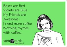 Couldn't resist this one with Valentine's Day right around the corner! #CoffeeSmiles