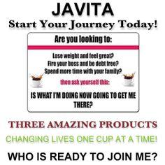 www.myjavita.com/slimcoffeeandtea