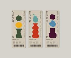 Still Life Exhibit on Behance Print Layout, Layout Design, Design Art, Print Design, Logo Design, Label Design, Banner Design, Cover Design, Graphic Design Pattern