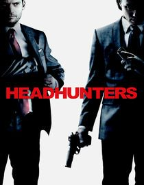 I loved Headhunters. Let's start it this way. I didn't know what to expect from this Norwegian thriller when I put it on my queue. I expected something in the line of film in bruges, a bit of comedy with action. Not at all. It's one of most fascinating mystery thriller I have seen in a while. The unique storyline kept me watching to see what happens and exceptional acting by Aksel Hennie definitely was the highlight. I loved this film.