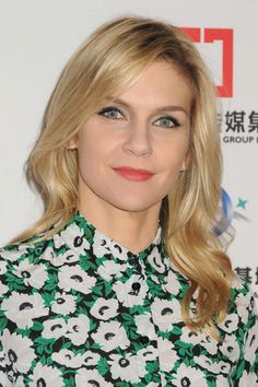 Rhea Seehorn attends the LA Art Show and LA Fine Art Show's 2016 opening night premiere party http://celebs-life.com/rhea-seehorn-attends-la-art-show-la-fine-art-shows-2016-opening-night-premiere-party/ #rheaseehorn