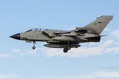 https://flic.kr/p/QVaD7m   Italian air force Tornado IDS MM7036 6-06   GEA 6º St.