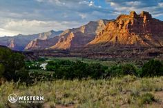 Desolation Canyon, Utah   Green River Rafting 4-5 Day Gallery