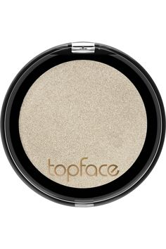 This eyeshadow has a flawless structure and intense colour pigmentation, it gives a natural radiant look to your eyelids. The moisturizing feature of Vitamin E and Macadamia Oils in its content helps prevent wrinkles and spills. It is an indispensable complement to your day and night makeup. Macadamia Oil, Moon Dust, Night Makeup, Prevent Wrinkles, Vitamin E, Eyeshadow, Content, Colour, Pearls