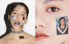 John Yuyi is the voice or rather the eye of every Internet bred millennial, providing a fresh and innovative take on art about the Internet, avoiding...