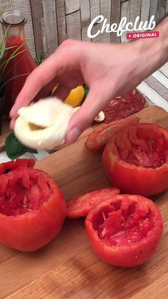 Tasty Videos, Food Videos, Cakes That Look Like Food, Easy Chicken Dinner Recipes, Cooking Recipes, Healthy Recipes, Creative Food, Diy Food, Fall Recipes