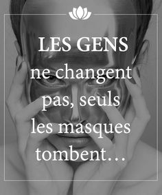 Citation Plus - Lionel - Percy Jackson Quotes, Burn Out, Quote Citation, Nurse Quotes, French Quotes, Positive Affirmations, Words Quotes, Relationship Quotes, Life Lessons