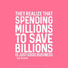 Money Quotes: The Most Powerful Things Ever Said About Saving Money Saving Money Quotes, Passive Income Streams, Most Powerful, Motivation, Have Time, Sayings, Hustle, Bond, Ideas