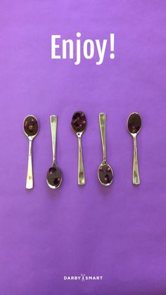 Make Chocolate Dipped Spoons