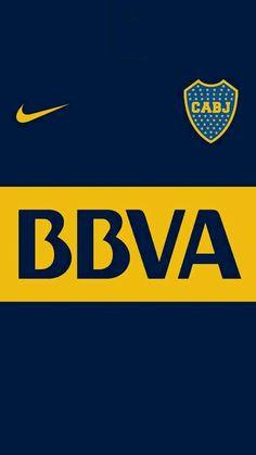 Boca Juniors wallpaper.