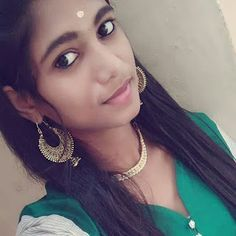 Now chat with girl whatsapp and imo numbers list as here is the best way to get Single girls numbers for friendship and dating. Friendship And Dating, Girl Number For Friendship, Girls Phone Numbers, Single Girls, Get A Girlfriend, Tamil Girls, Cute Girl Face, Pakistani Girl, Gone Girl