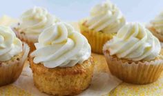 ... Daily weight watchers recipes & tips | Pineapple Bliss Cupcakes More