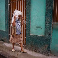 #raining #cuba #havana #people #architecture #old #city #streetphotographer #streetphotography #bestphoto #bestoftheday