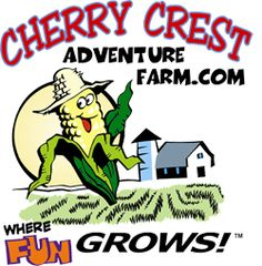 Bring your cub scout group to Cherry Crest Adventure Farm for an overnight camping trip, campfire and Saturday on the farm.  Enjoy 50+ Farm Fun Activities and experience the Amazing Maize Maze® 5 acre Corn Maze, the world's largest interactive game! Explore our maze on Friday night with a flashlight and again on Saturday for a daytime adventure. Held in September.
